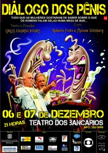 cartaz_dialogo_dos_penis12