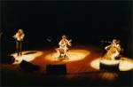 alma-brasileira-trio