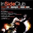 insideclub_capa_destaque_a1