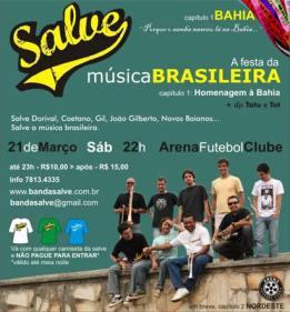 salve-a-festa-da-musica-brasileira