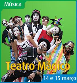 teatro-magico1