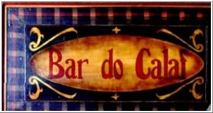 bar-do-calaf