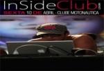 inside-club-10-04