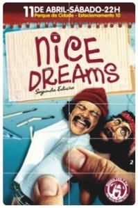 nice-dreams