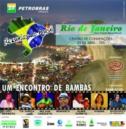 recantos-do-brasil