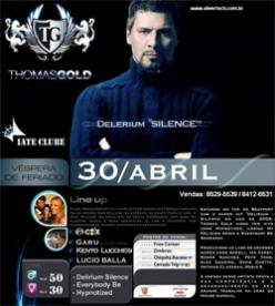 thomas-gold
