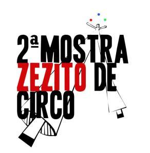 wwwmostrazezitocombr-programacaopdf-adobe-reader